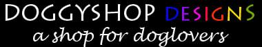 Doggyshop