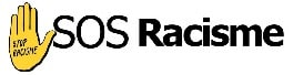 SOS Racisme Webshop