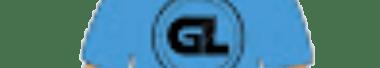 GLSHOPPEN