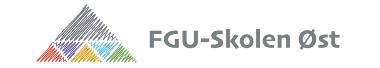 FGU-Skolen Øst