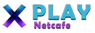 X-Play Netcafe