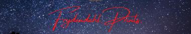 Frydendahl.Prints